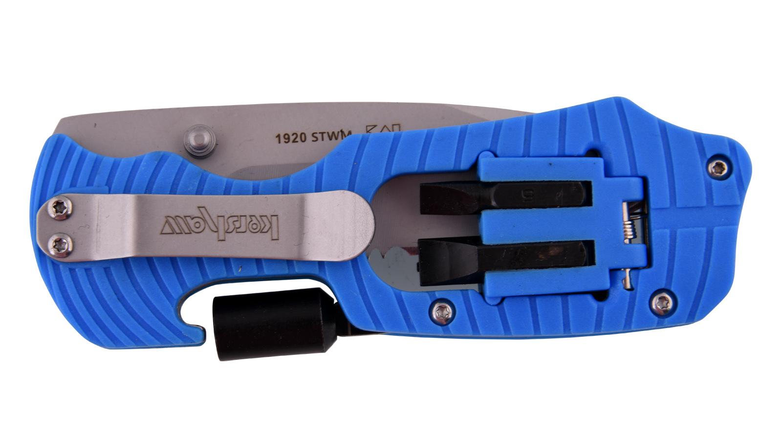 Нож складной Kershaw по выгодной цене