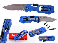 Нож складной Kershaw