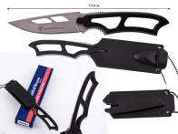 Нож Smith&Wesson SW990