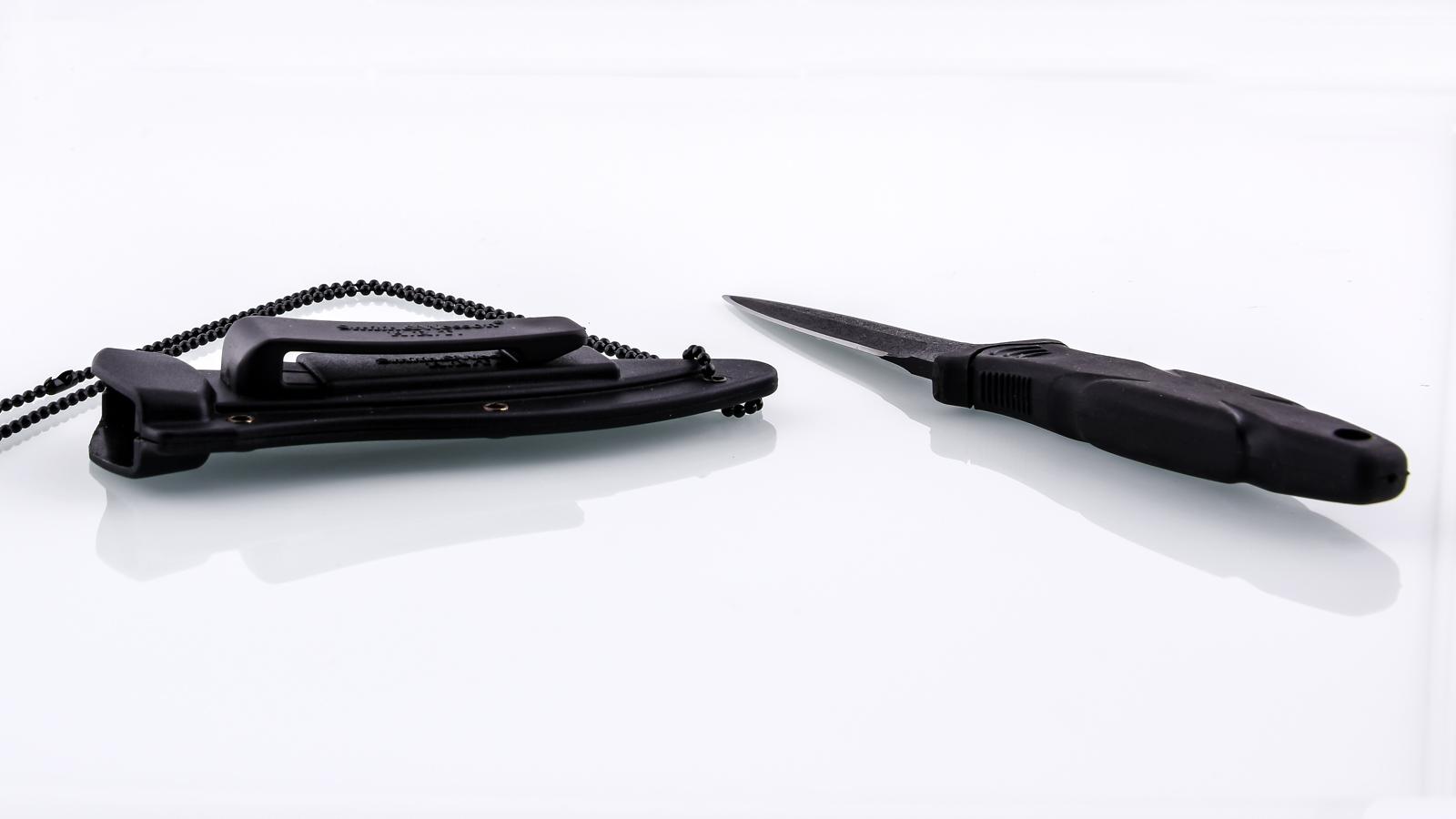 Нож Smith&Wesson с доставкой