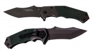 Нож Strider Knives высокого качества