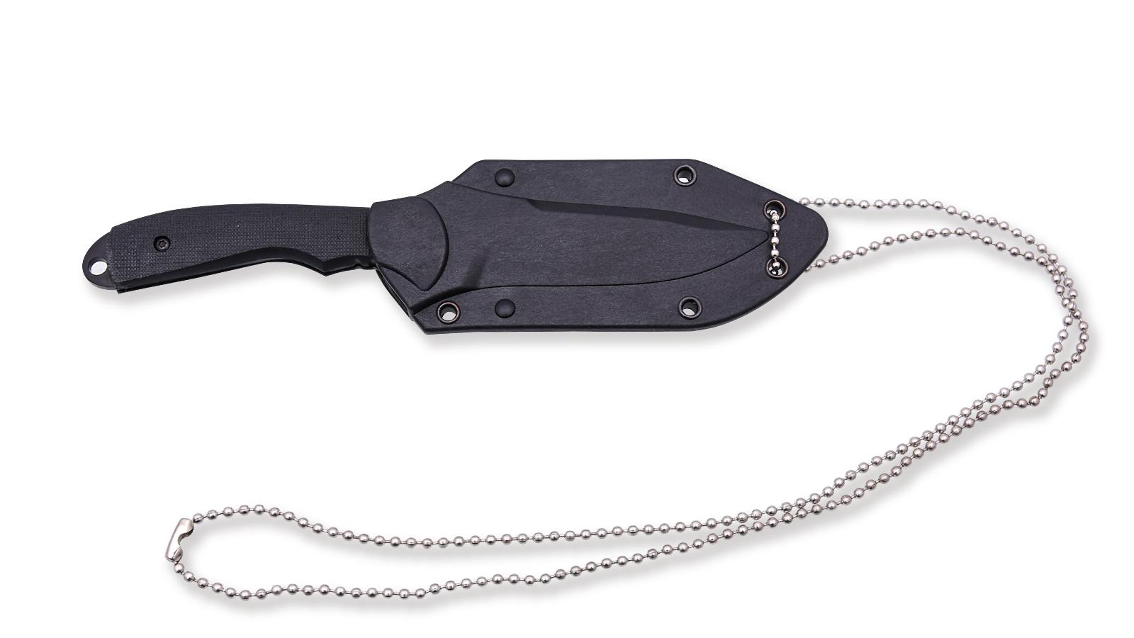 Нож Timberline Mini Pit Bull высокого качества