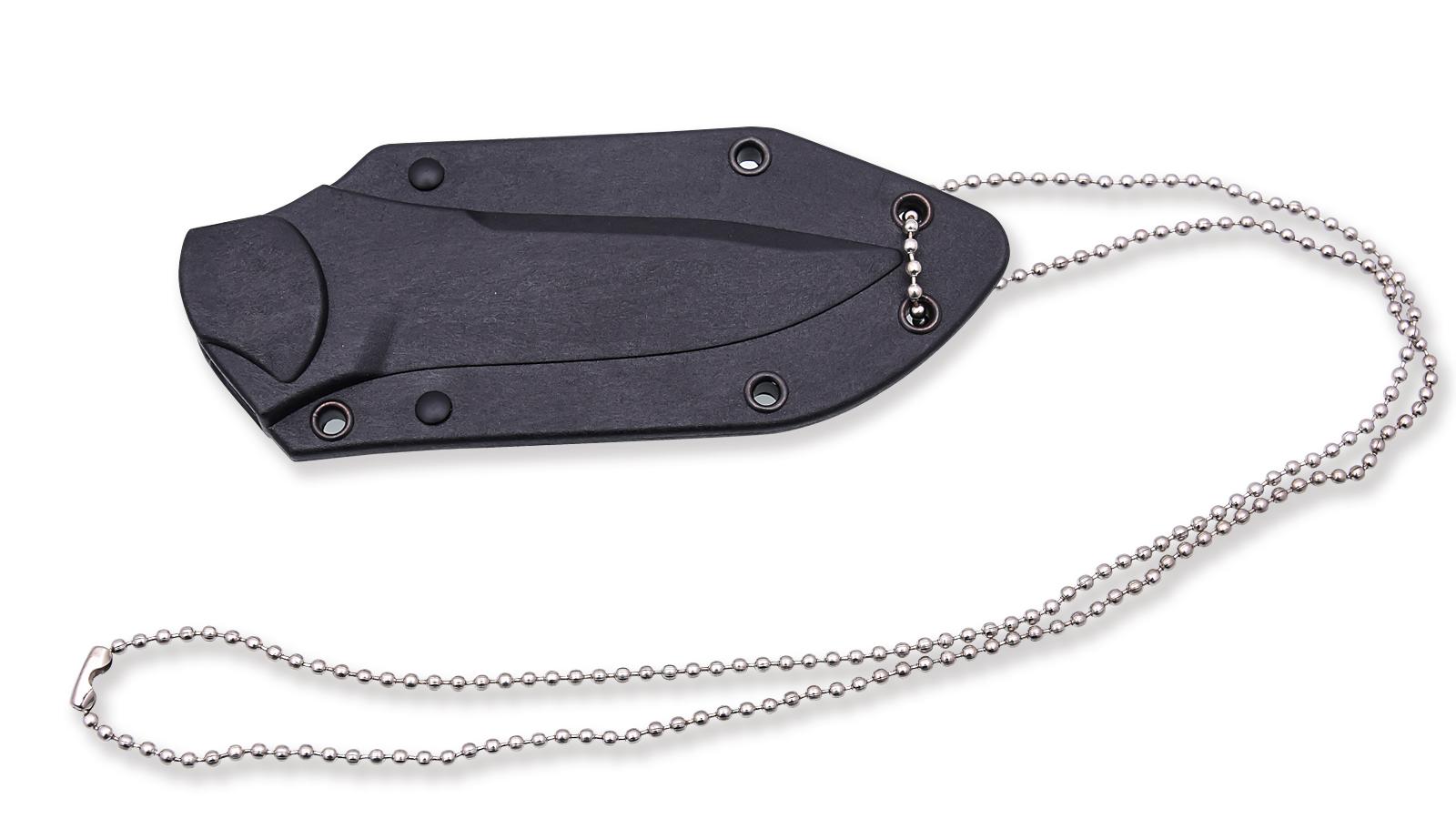 Нож Timberline Mini Pit Bull с доставкой