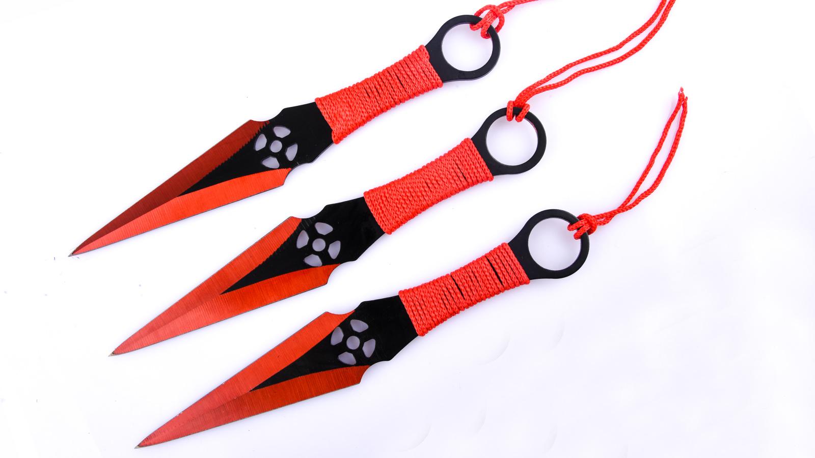 Купить ножи Perfect Point в военторге Военпро с доставкой