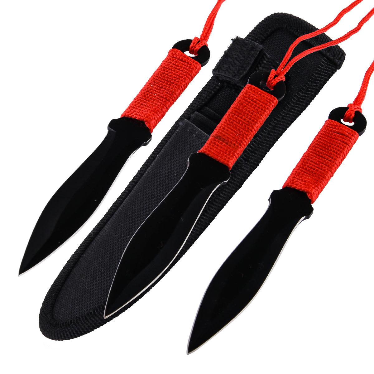 Ножи Perfect Point PP-060-3