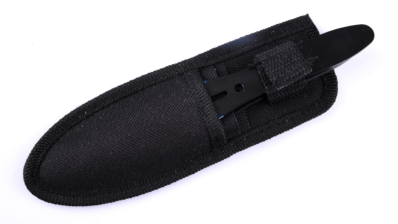 Заказать ножи Perfect Point PP-060-SET