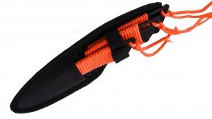 Ножи Perfect Point RC-270-3 с надёжной доставкой