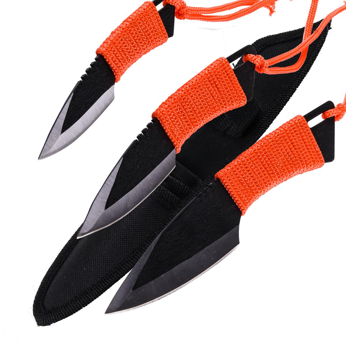 Ножи Perfect Point RC-270-3