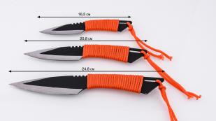 Купить ножи Perfect Point RC-270-3