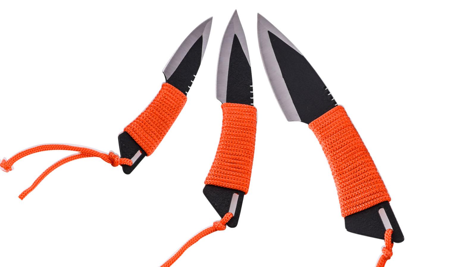 Ножи Perfect Point RC-270-3 на выгодных условиях в Военпро
