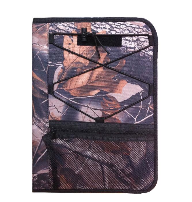 Офицерская сумка-планшет