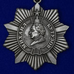 Купить муляж ордена Кутузова III степени