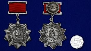 Заказать копии ордена Кутузова III степени