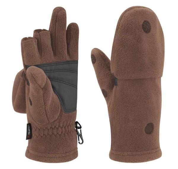 Перчатки для охоты - купить онлайн