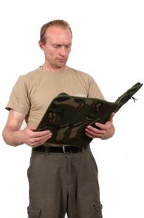 Планшет - подарок для офицера