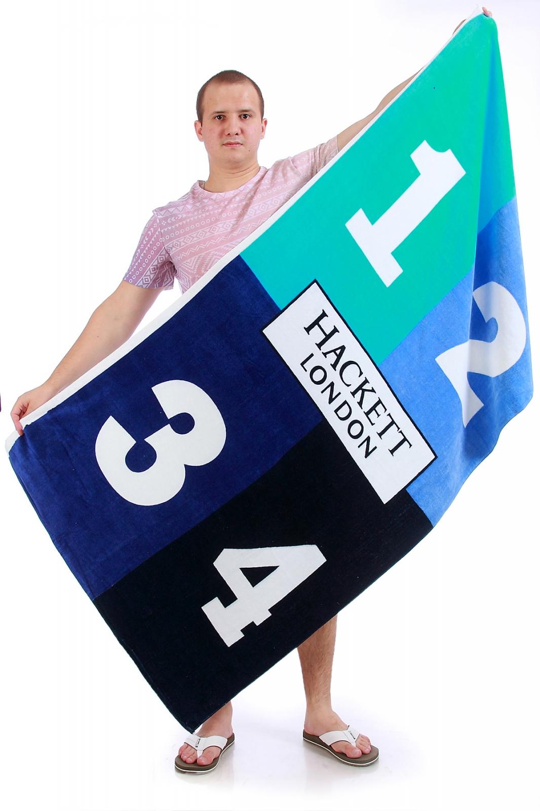 Пляжное полотенце - купить с доставкой онлайн