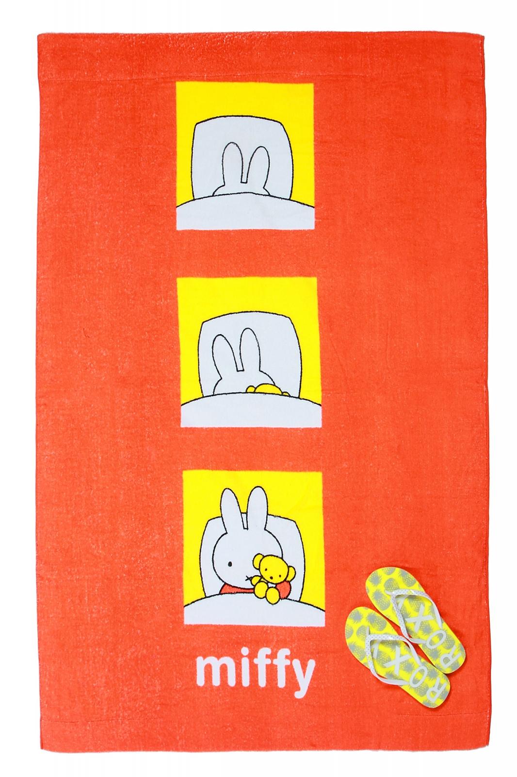 Пляжные полотенца с рисунками оптом и в розницу на выгодных условиях