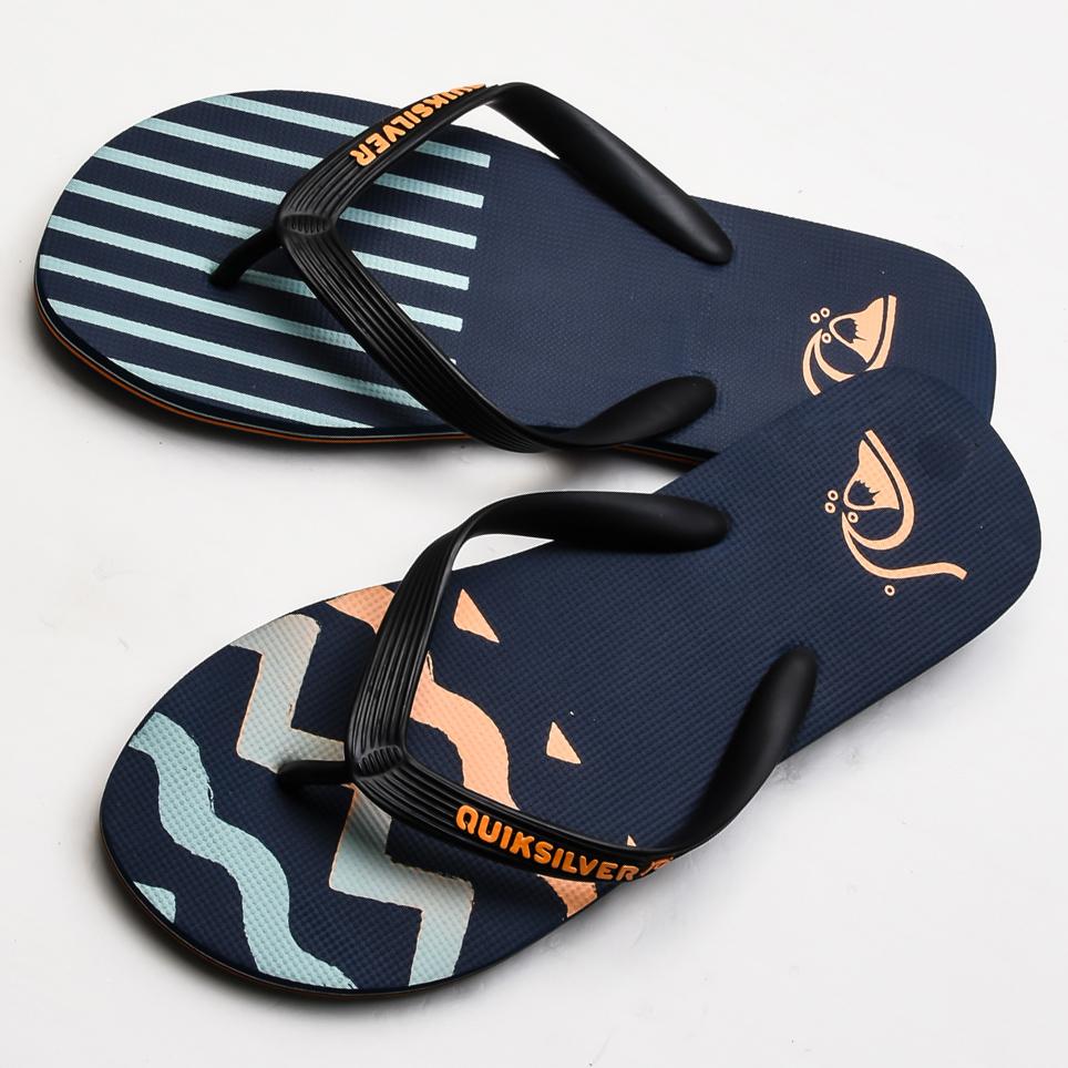 Пляжные шлепки - купить недорого с доставкой