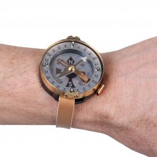 Подарочный компас Адрианова с доставкой