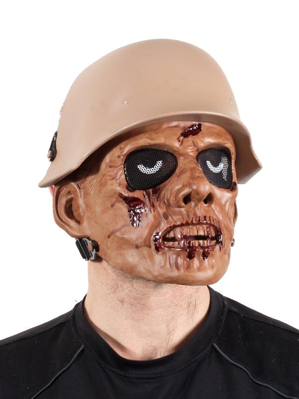 Купить маски для страйкбола или пейнтбола