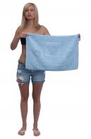 Полотенце для ног - купить с доставкой по стране