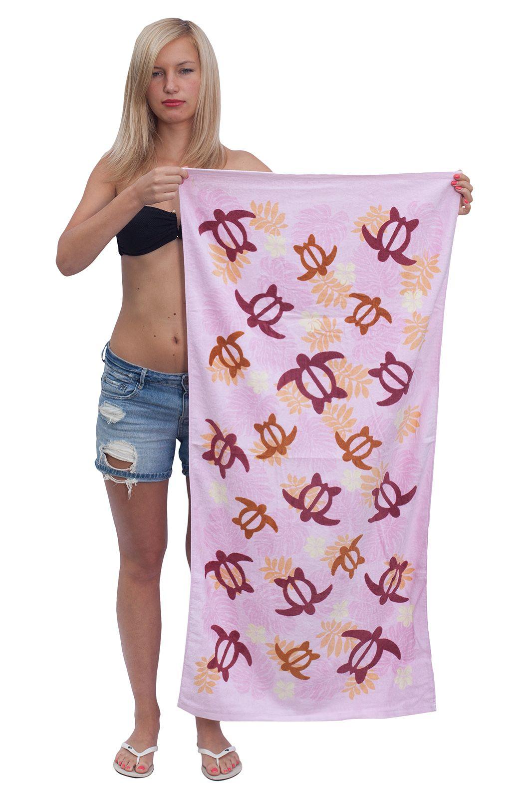 Полотенце для ванной комнаты - купить онлайн