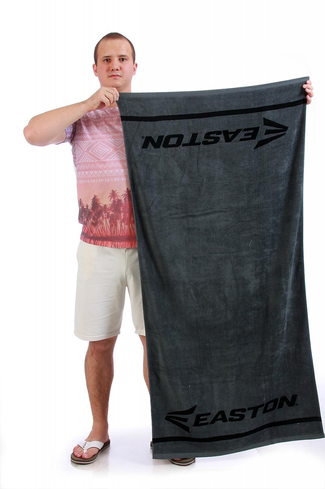 Полотенце - купить в интернет-магазине Военпро