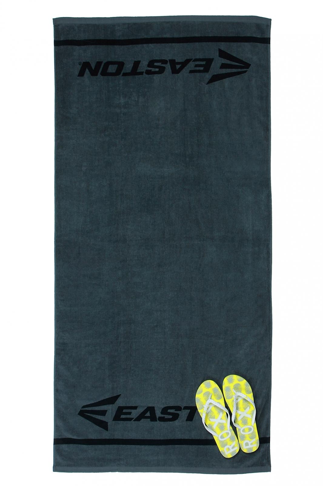 Оригинальные полотенца Easton по выгодной цене оптом и в розницу