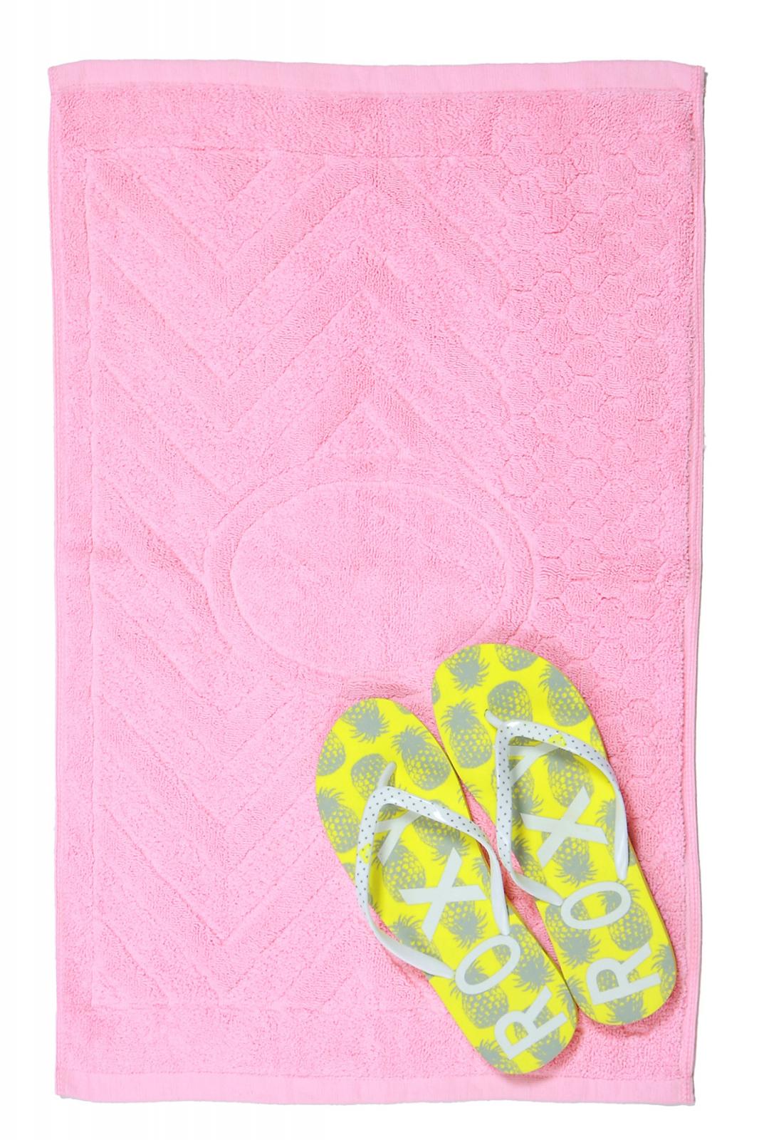 Махровые полотенца для рук оптом и в розницу