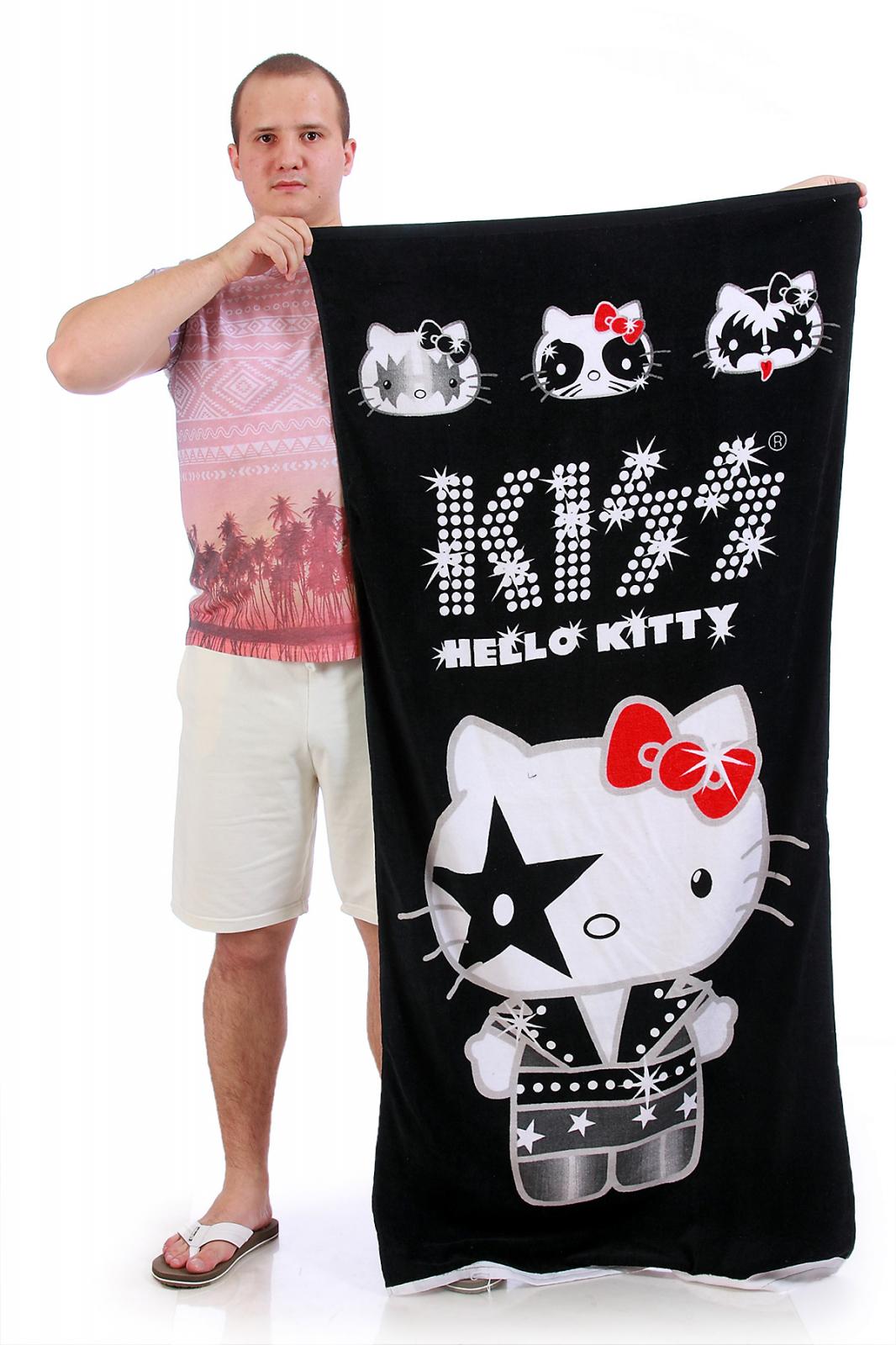 Полотенце с приколом - купить недорого в интернет-магазине