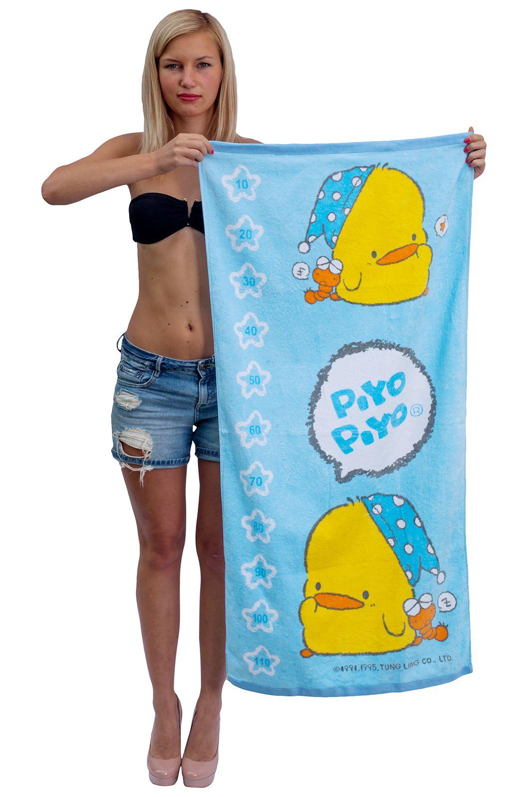 Полотенце с рисунком - купить в интернет-магазине Военпро