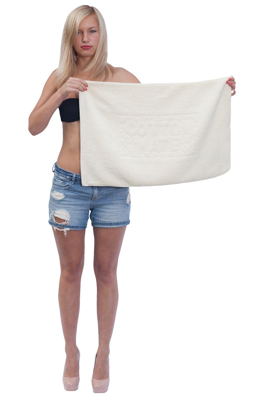 Полотенце Soft Cotton - купить по низкой цене