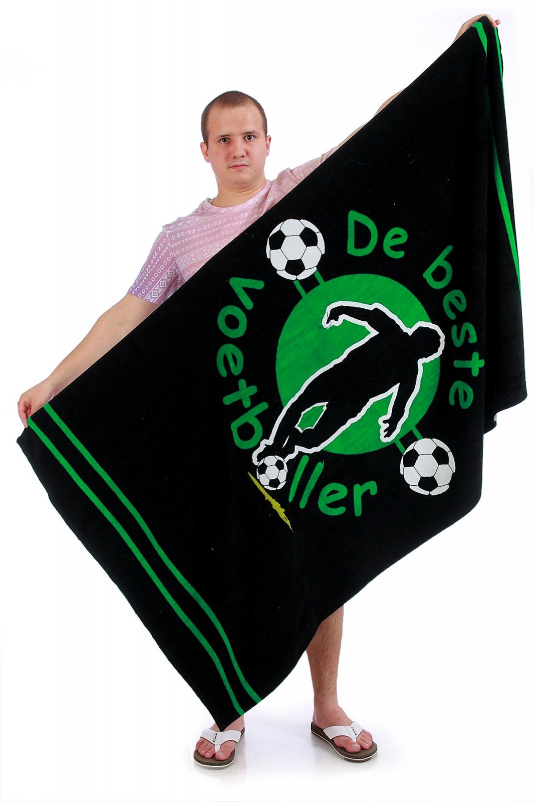 Полотенце спортивное - купить с доставкой онлайн