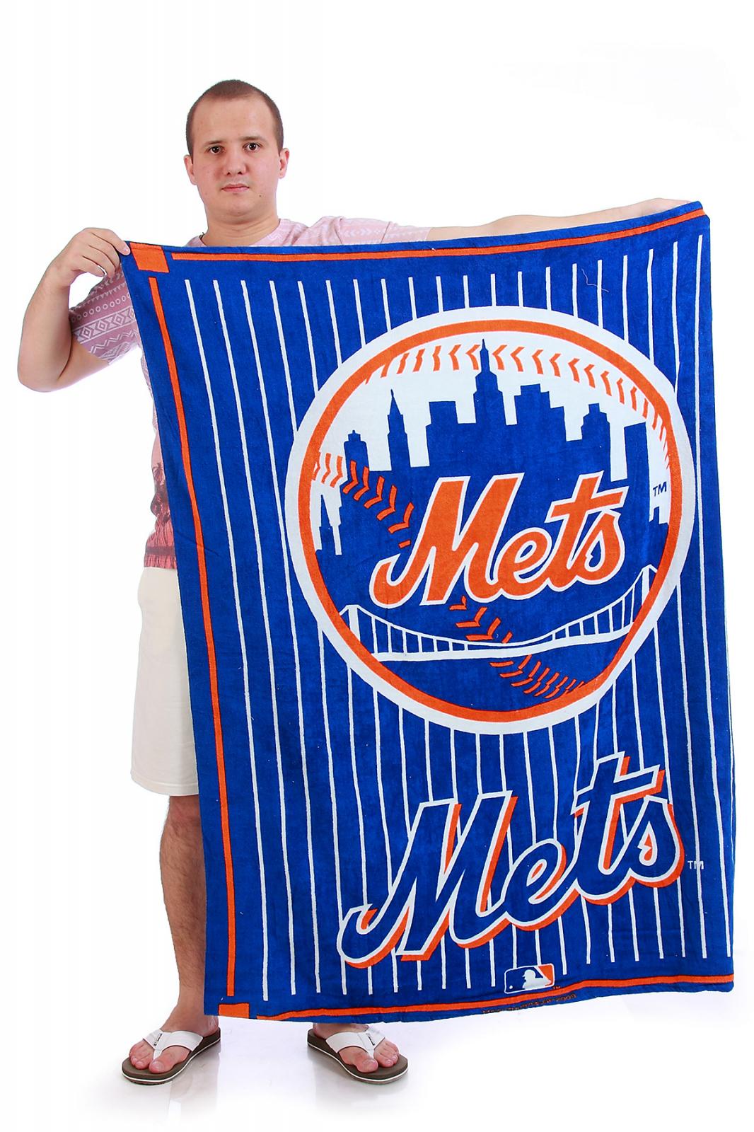 Полотенце спортивное - купить в интернет-магазине