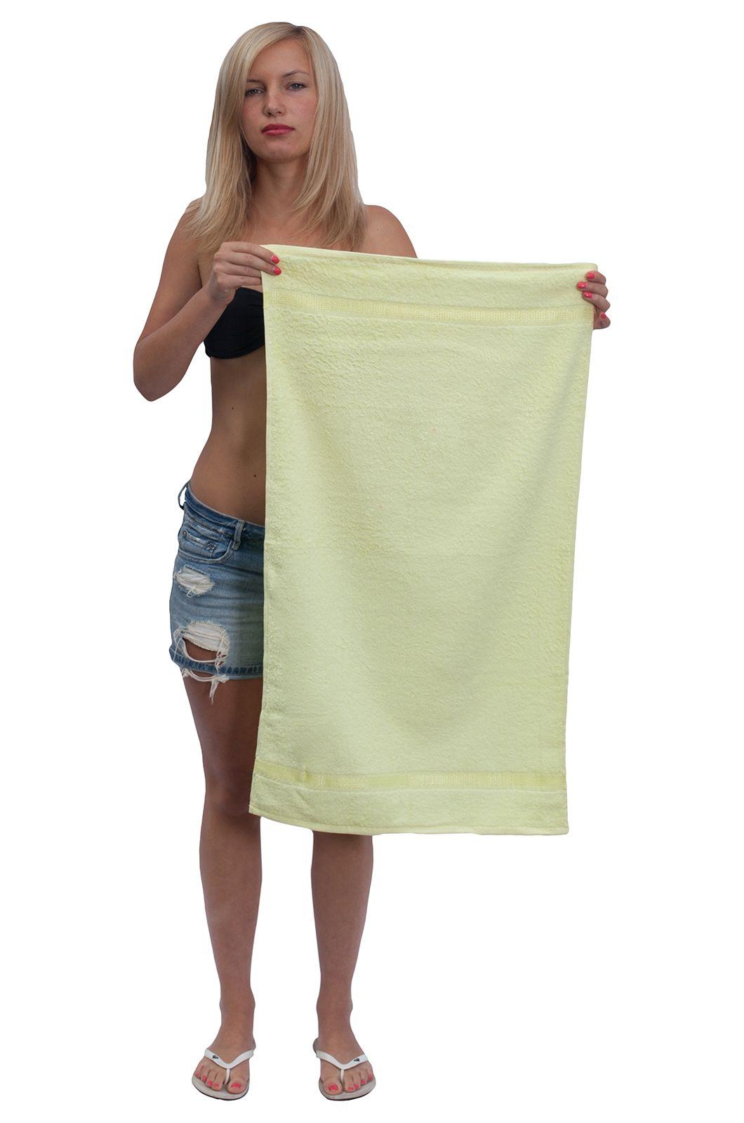 Полотенце среднее - купить с доставкой