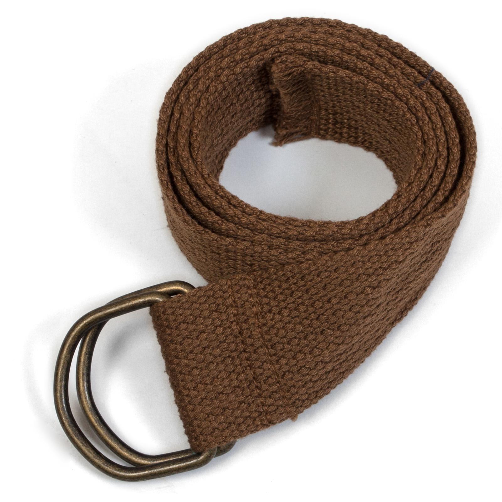 Купить ремень коричневый мужской по низкой цене в Военпро