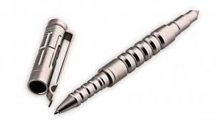 Ручка самообороны