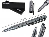 Ручка VOENPRO