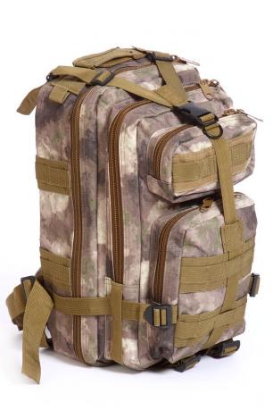Рюкзак A-TACS FG