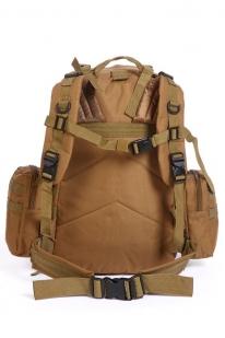 Рюкзак Assault Large Pack (хаки)