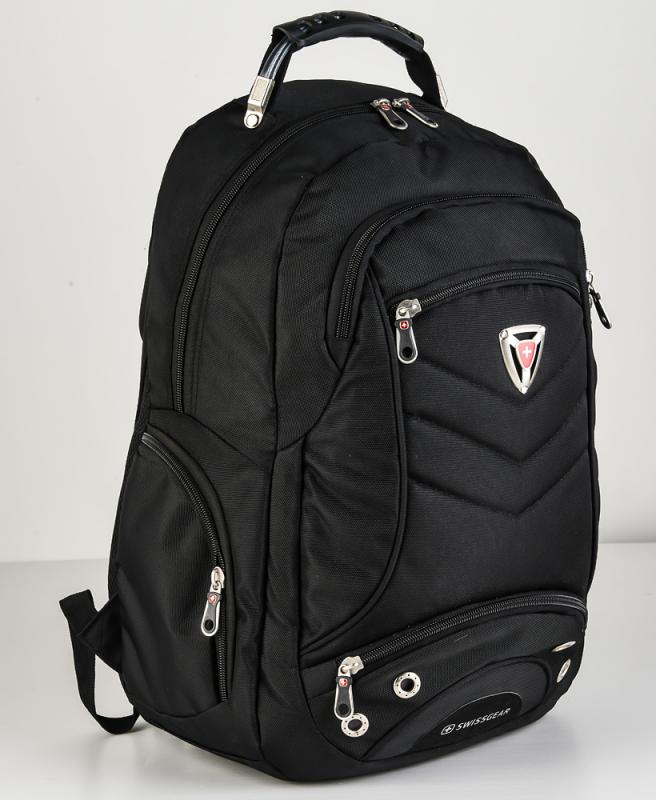 Цена рюкзака Swissgear приемлема любому потребителю