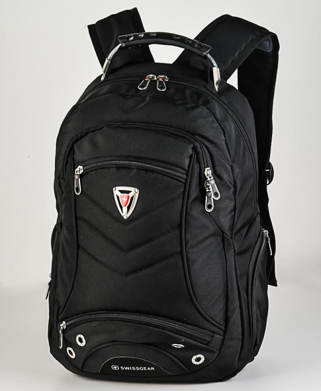 Выгодно купите рюкзак Swissgear в Военпро