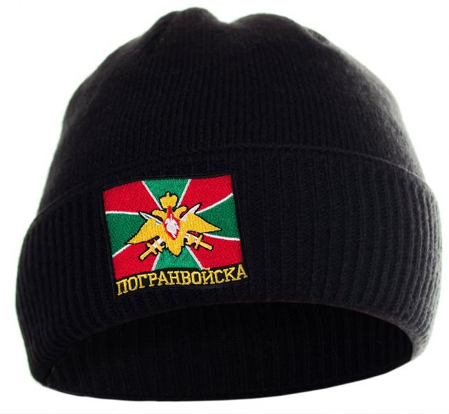 Мужские шапки в интернет магазине Военпро
