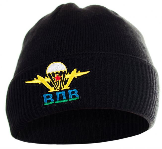 Недорогие мужские шапки