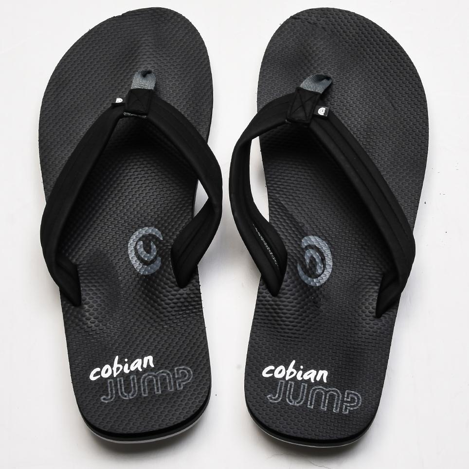 Шлепанцы Cobian - купить в интернет-магазине