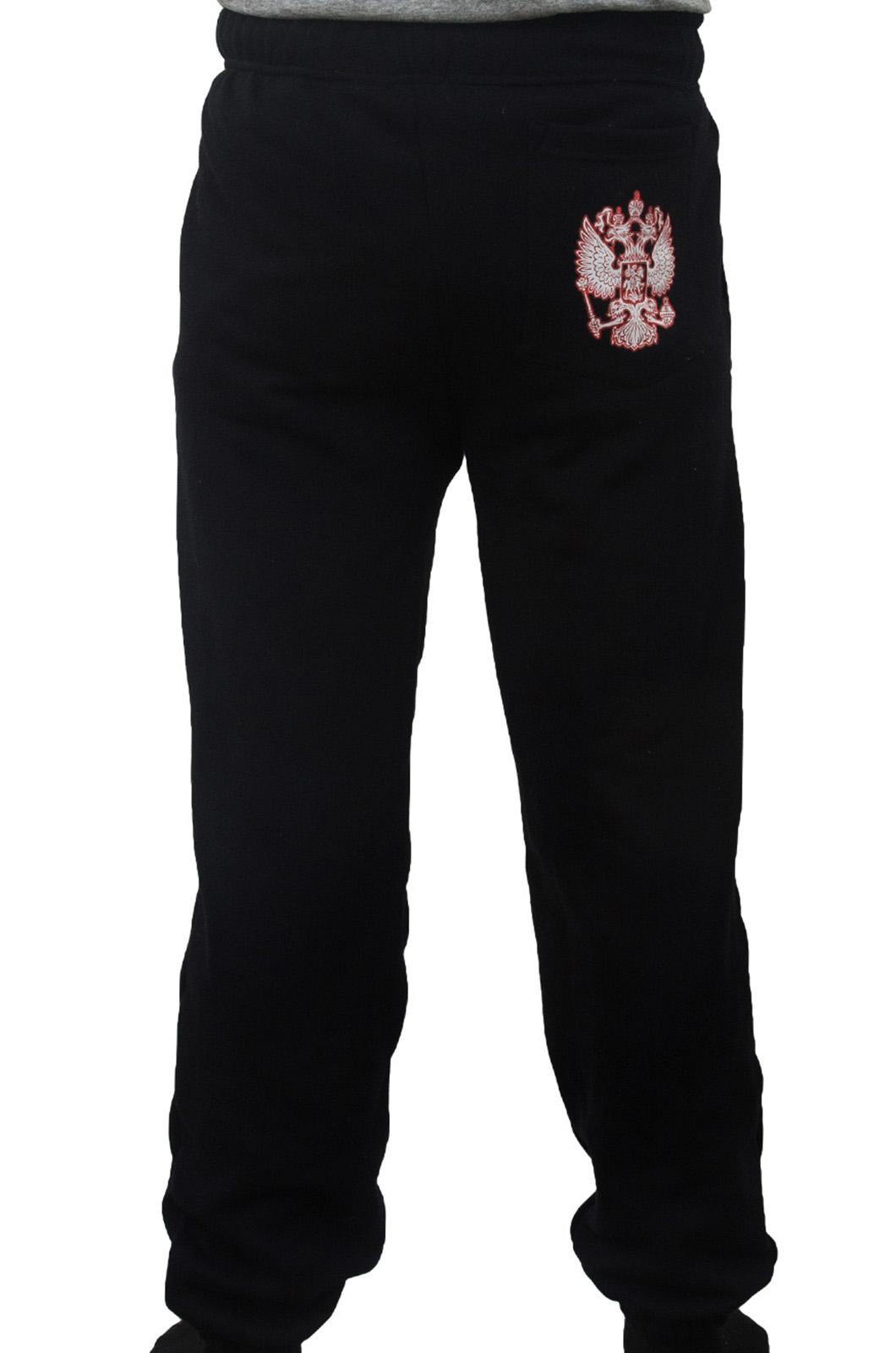 Недорого купить мужские спортивные штаны