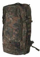 Штурмовой рюкзак Bundeswehr