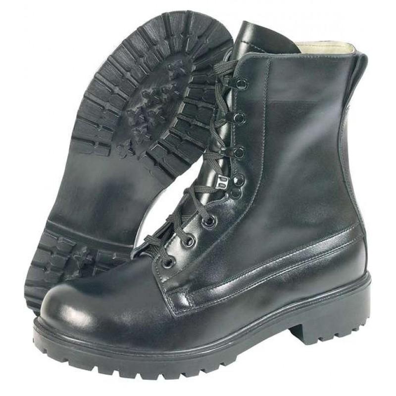 Штурмовые берцы British Army Assault Boots