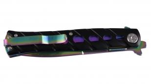 Складной нож Ridge Runner NKOK298 высокого качества