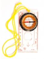Спортивный компас